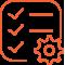 Agency Liaison Icon