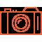 Content Creation Icon