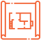 Communication Plans Icon